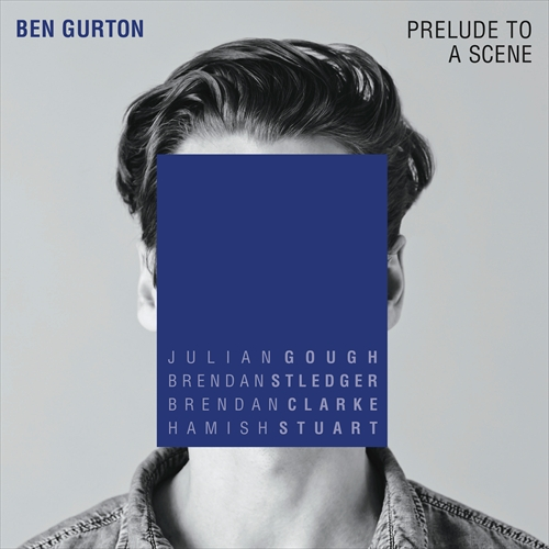 Ben-Gurton-Album-Cover-Square