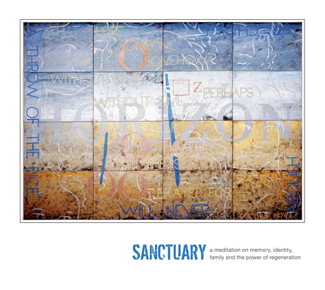 01.Sanctuary_COVER_Releases