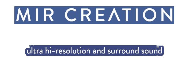 mir-creation-homepage.new.2