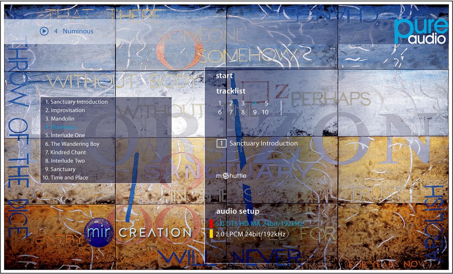 PABD-Sanctuary_v3.300dpi.5.flat & cropped & frame