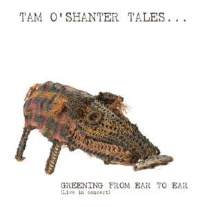 Tam O'Shanter Tales
